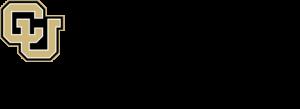 jakejabs-logo