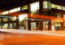 CU Denver School of Business Boasts Impressive New Rankings