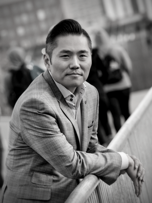 jung-park-faculty-headshot-bw