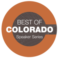 Best-of-Colorado-Speaker-Series-Logo