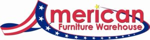 American-Furniture-Warehouse-Logo