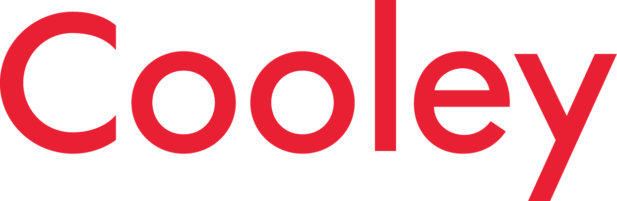 Cooley-Logo