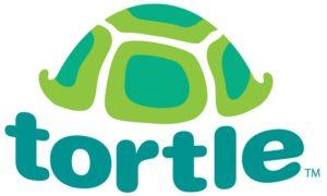 tortle-logo