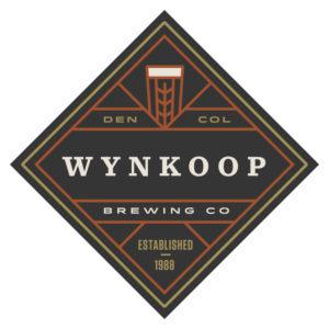 wynkoop-brewing-logo