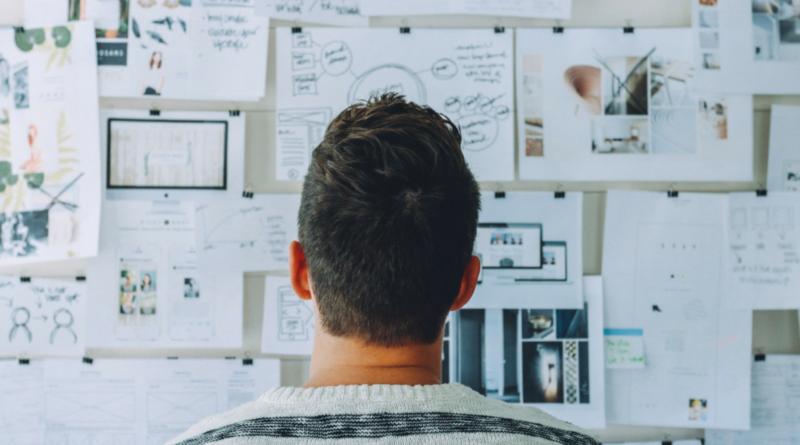 10-skills-entrepreneur-needs-succeed-part-1