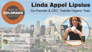 best-of-colorado-linda-appel