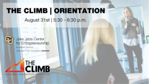 the-climb-orientation-fall-2017