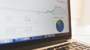 digital-diy-event-google-analytics