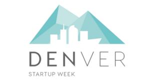 denver-startup-week-logo