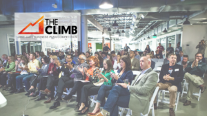 startup-workshop-fall-2017