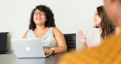 10-skills-entrepreneurs-need-succeed-part-2