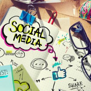 social-media-blog-1