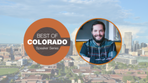 best-of-colorado-joshua-pollack-rosenbergs