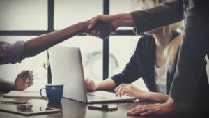 handshake-after-meeting