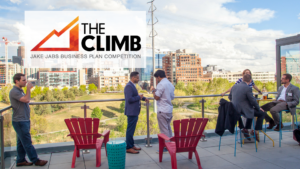 the-climb-kickoff-party-2019