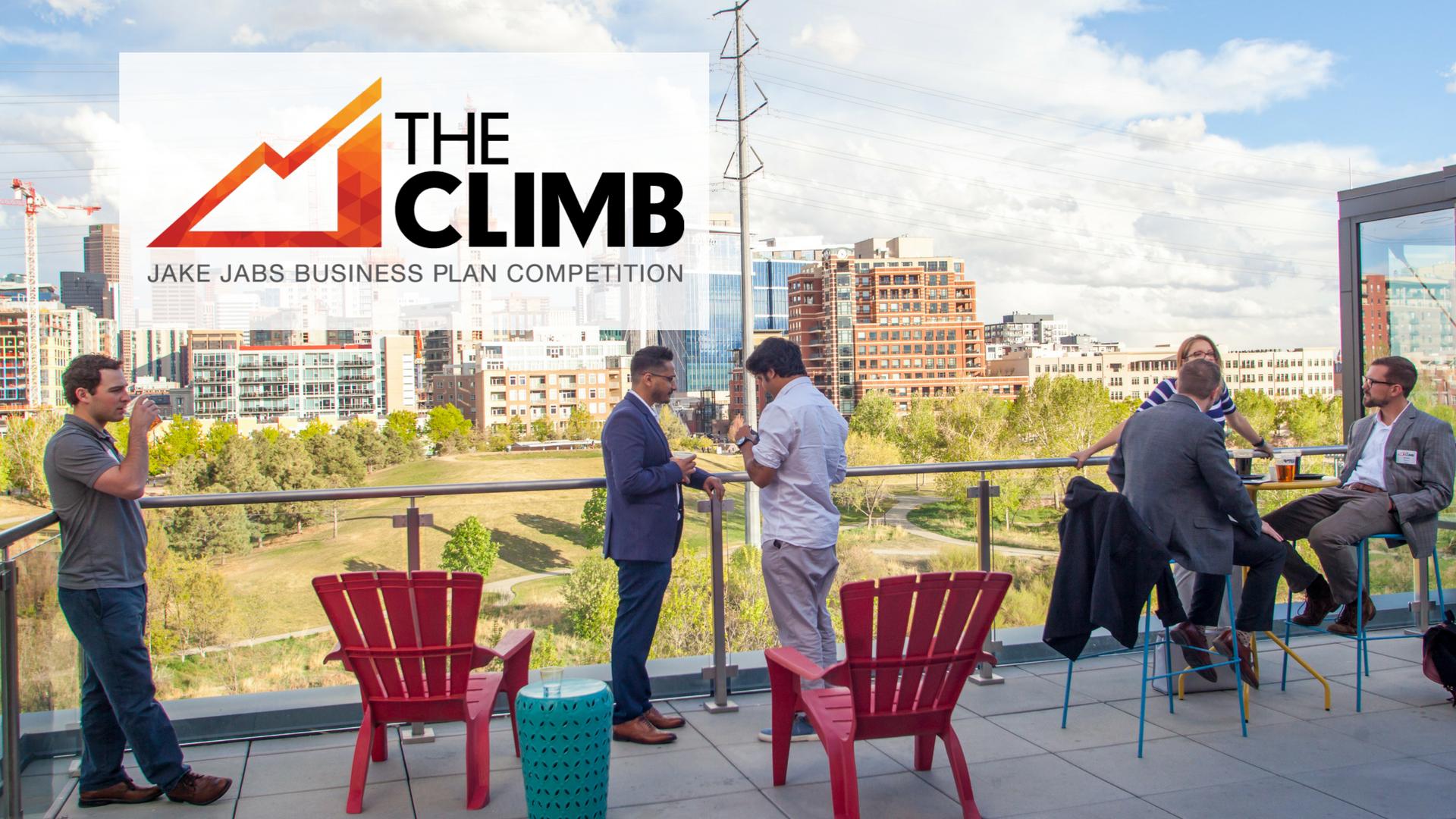 the-climb-kickoff-party-2019