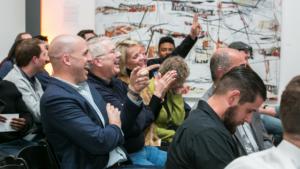 startup-workshop-spring-2018