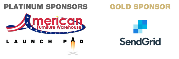 spring-2018-climb-sponsors