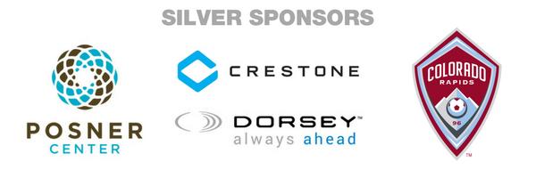 spring-2018-climb-sponsors-2
