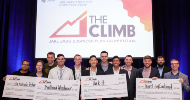 the-climb-winners-spring-2018