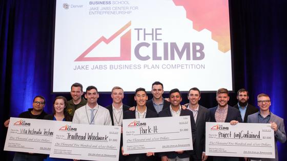 the-climb-winners-spring-2018