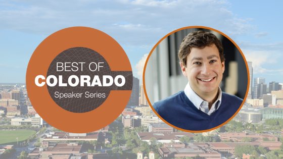 best-of-colorado-david-levin