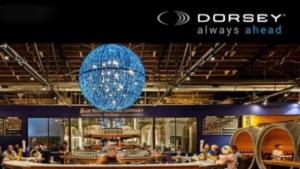 dorsey-event-fall-2018