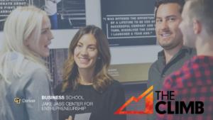 the-climb-spark-social-2019