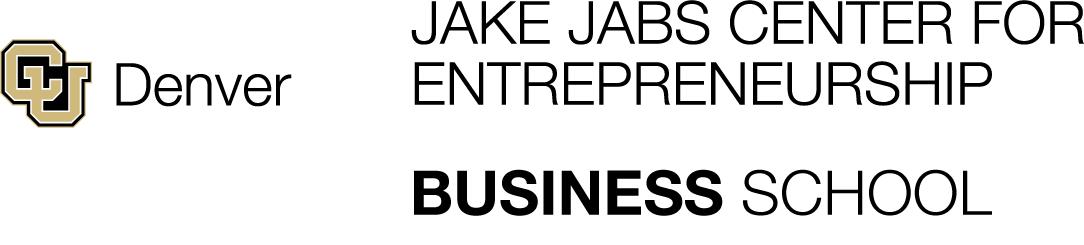 Jake Jabs Center of Entrepreneurship