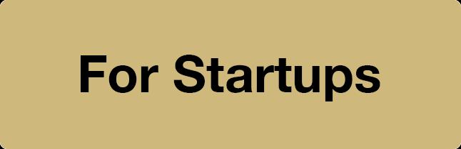 RBVF Startups
