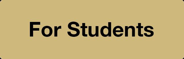 RBVF Student Members