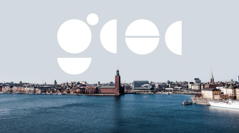GCEC 2019