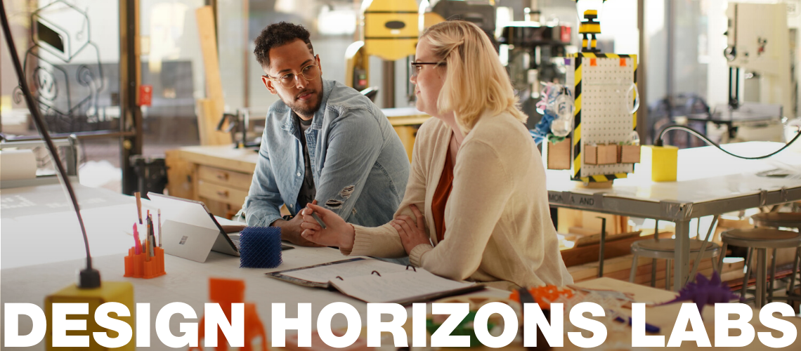 Design Horizons Labs