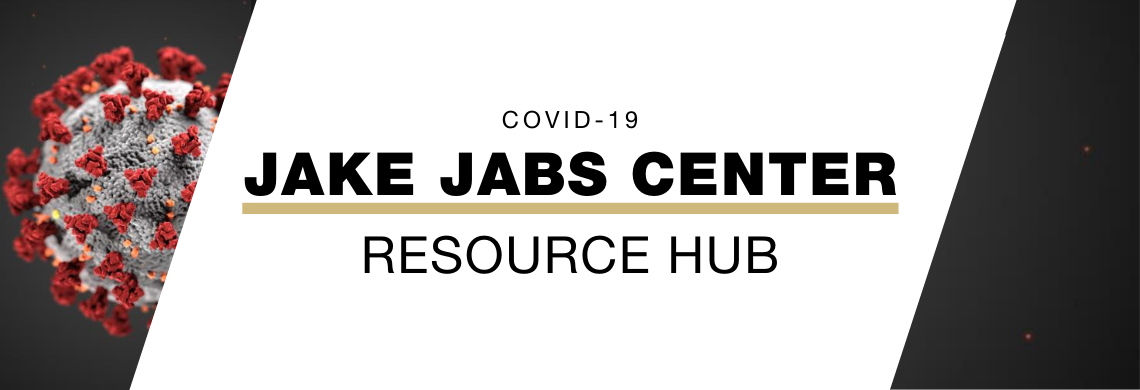 JJCE Coronavirus Resource Hub