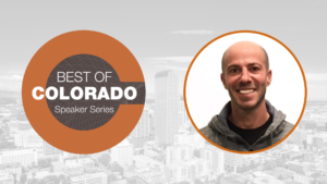 Best of Colorado Eric Remer