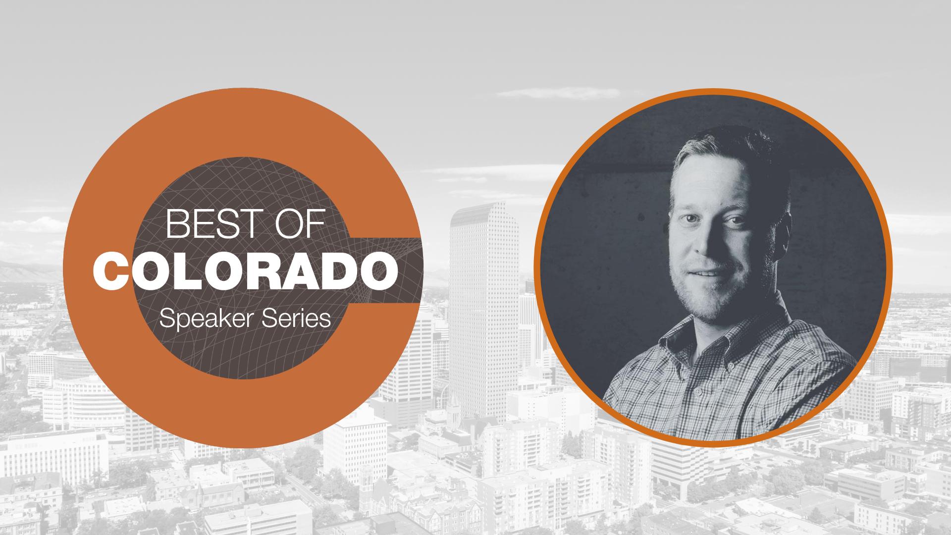 Best of Colorado Bret Fund